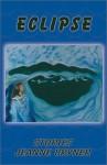 Eclipse: Stories - Jeanne Bryner