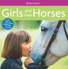 Girls and Their Horses - Camela Decaire, Michelle Watkins