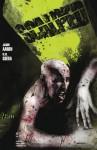 Scalped #40 - Jason Aaron, R.M. Guéra