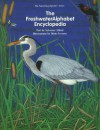 Freshwater Alphabet - Sylvester Allred, Diane Iverson