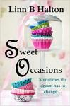 Sweet Occasions - Linn B. Halton