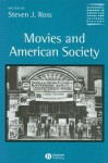 Movies and American Society - Steven J. Ross