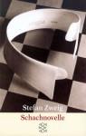 Schachnovelle - Stefan Zweig