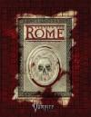 Vampire Rome (Vampire) - Will Hindmarch