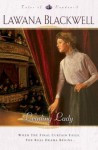 Leading Lady - Lawana Blackwell