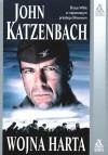 Wojna Harta - John Katzenbach
