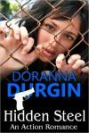 Hidden Steel - Doranna Durgin
