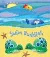 Swim Buddies - Daniel Orleans, Harriet Ziefert