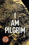 I Am Pilgrim: A Thriller (Audio) - Terry Hayes