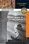 Death of an Englishman - Magdalen Nabb