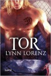 Tor - Lynn Lorenz