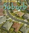Suburb (Neighborhood Walk) - Peggy Pancella