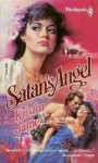 Satan's Angel (Harlequin Historical, #1) - Kristin James