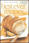 Best Ever Recipes (Australian Women's Weekly Home Library) - Maryanne Blacker