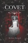 Covet - Melissa Darnell