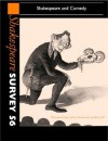 Shakespeare Survey: Volume 56, Shakespeare and Comedy: An Annual Survey of Shakespeare Studies and Production - Peter Holland, Jonathan Bate