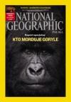 National Geographic 7/2011 - Redakcja magazynu National Geographic