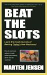 Beat the Slots! - Marten Jensen