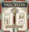 Swords. Ben Boos - Ben Boos
