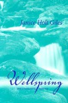 Wellspring - Janice Holt Giles