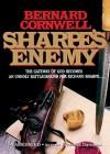 Sharpe's Enemy (Sharpe, #15) - Frederick Davidson, Bernard Cornwell