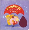 Raindrops: A Shower of Colors - Chiêu Anh Urban, Viviana Garofoli