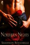 Northern Nights - Shannon Rouchelle