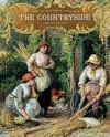 The Countryside - Virginia Schomp