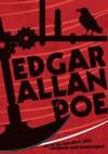 Edgar Allan Poe : the best of his macabre tales, complete and unabridged - Edgar Allan Poe
