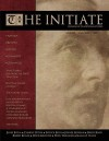 The Initiate 2: Journal of Traditional Studies - David J. Wingfield, Julius Evola, Charles Upton