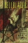 Hellblazer: Original Sins - Alfredo Alcala, Jamie Delano, John Ridgway