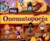 If You Were Onomatopoeia (Word Fun) - Trisha Speed Shaskan