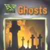 Ghosts - Jacqueline Laks Gorman
