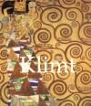 Klimt (German Edition) - Unknown, Gustav Klimt