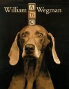 Abc - William Wegman