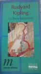 La Litera Fantasma - Rudyard Kipling, Eva Zimerman de Aguirre