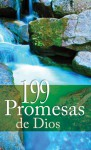 199 Promesas de Dios: 199 Promises of God - Various
