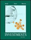 Investments - Alan J.; Bodie, Zvi; Kane, Alex Marcus, Zvi Bodie, Alex Kane