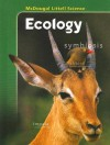 Ecology - James S. Trefil, Rita Ann Calvo, Kenneth Cutler