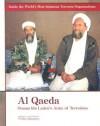 Al Qaeda: Osama Bin Laden's Army of Terrorists - Phillip Margulies