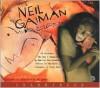 The Neil Gaiman Audio Collection (Audio) - Neil Gaiman
