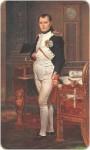 The Modern Regime, volume 1, Napoleon, book 3 - Hippolyte Taine