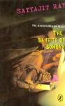The Bandits of Bombay - Satyajit Ray
