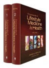 Encyclopedia of Lifestyle Medicine and Health - James M. Rippe
