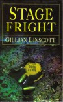 Stage Fright - Gillian Linscott