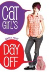 Cat Girl's Day Off - Kimberly Pauley