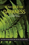 Push back the darkness: The story of Don Stamps and the Full Life Study Bible - Bob Burke, David A. Womack