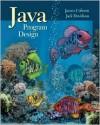 Java 1.5 Program Design - James P Cohoon