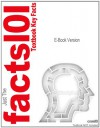 e-Study Guide for: Massage Therapy by Susan G. Salvo, ISBN 9781416036524 - Cram101 Textbook Reviews