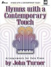 Hymns with a Contemporary Touch - John Turner